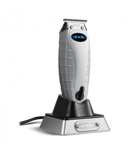 Andis Professional Cordless T-Outliner