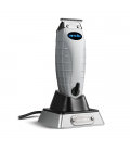 Andis Professional T-Outliner Cordless