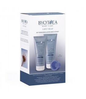 Byothea Kit Lipo Trap