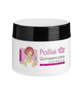 Pollie Quitaesmalte Instantáneo