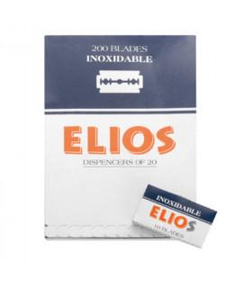 Eurostil Dispensador 20 cajas 10 Hojas Elios Acanaladas