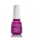 Geláze Under The Boardwalk 9,76ml