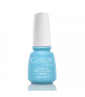 Geláze Chalk Me Up 9,76ml