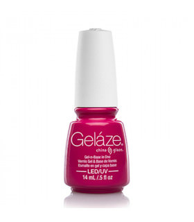 Geláze Make An Entrance 9,76ml