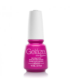 Geláze Purple Panic 9,76ml