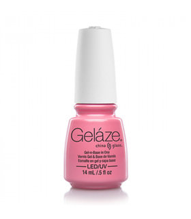 Geláze Exceptionally Gifted 9,76ml