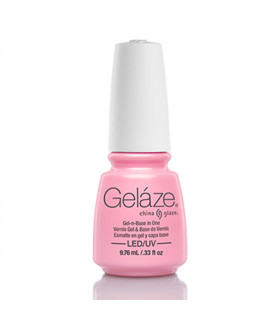 Geláze My Sweet Lady 9,76ml