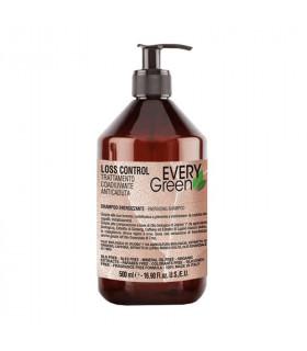 Dikson Everygreen Loss Control Shampoo Energizzante 500ml