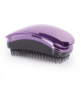 Bifull Cepillo Detangler Copic Púrpura