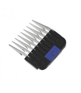 "Moser Peine Ajustable Metálico 10mm *2 (3/8"")"