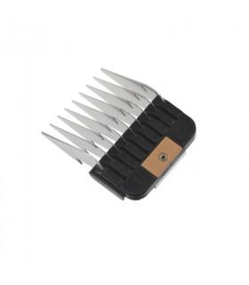 "Moser Peine Ajustable Metálico 13mm *1 (1/2"")"