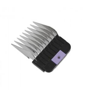 "Moser Peine Ajustable Metálico 19mm *A (3/4"")"