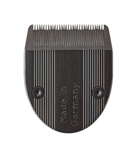 Moser 1584-7230 Bladeset Diamond Blade