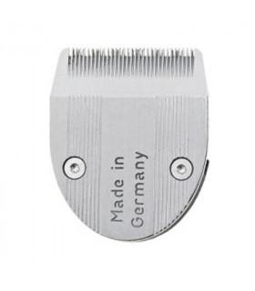 Moser 1584-7020 Standard