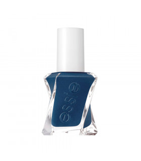 Essie Gel Couture 390 Surrounded By Studs 13.5ml