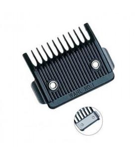 Wahl Peine Acople Lateral Metálico num 1 3mm