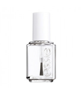 Essie Top Coat Etui Let It Shine 13,5ml