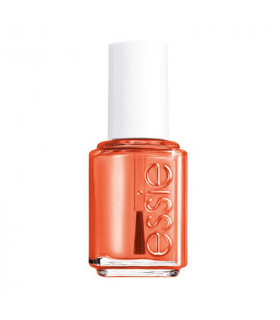 Essie Treat Etui Apricot Oil 13,5ml
