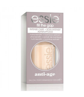 Essie Treat Etui 2 Fill The Gap 13,5ml