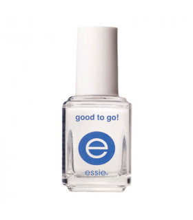 Essie Top Coat Etui Good To Go 13,5ml