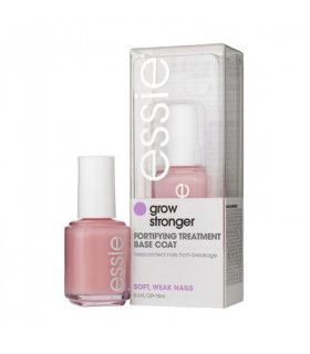 Essie Base Coat Etui Groe Stronger 15ml