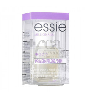 Essie Treat Etui 3 Millonails 13,5ml
