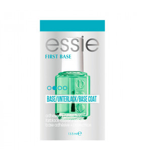Essie Base Coat Etui First Base 13,5ml