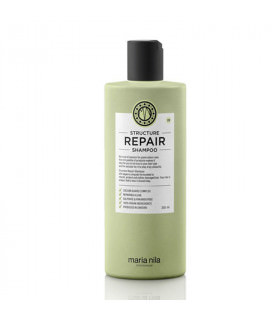 Maria Nila Repair Shampoo 350ml