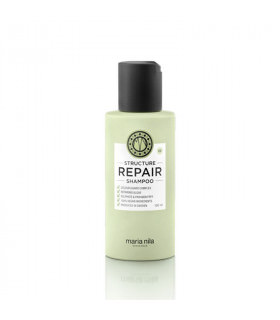 Maria Nila Repair Shampoo 100ml