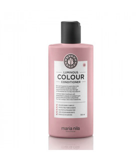 Maria Nila Luminous Color Conditioner 300ml