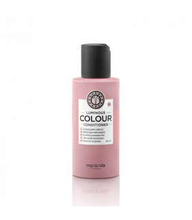 Maria Nila Luminous Color Conditioner 100ml