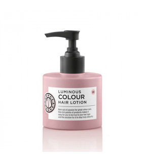 Maria Nila Luminous Color Hair Lotion 200ml