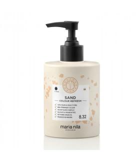 Maria Nila Colour Refresh Sand 8.32 300ml