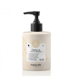 Maria Nila Colour Refresh Vanilla 10.32 300ml