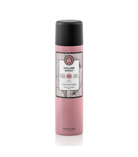 Maria Nila Style & Finish Volume Spray 400ml