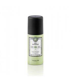 Maria Nila Style & Finish Dry Shampoo 100ml
