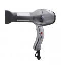 Gamma Più Secador Barber Phon Titanium