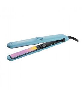 Gamma Più Plancha Rainbow Mar Azul