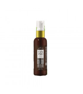 Salvatore E-Essentials Oils Oleo 60ml