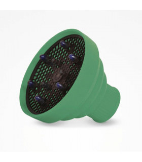 Bifull Difusor Plegable Verde Folddiffuser