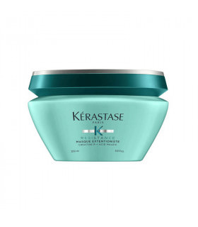 Kerastase Resistance Masque Extentioniste 200ml