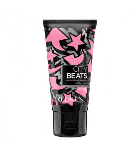Redken City Beats Ballet Pink 85ml