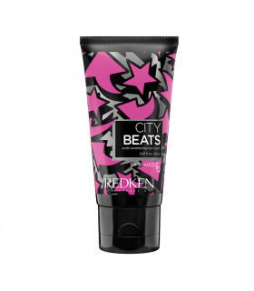 Redken City Beats Midtown Magenta 85ml