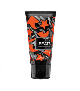 Redken City Beats West Village Sunset 85ml