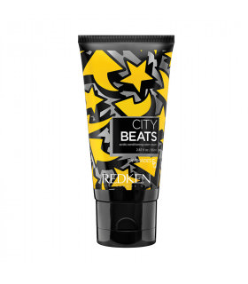 Redken City Beats Yellow Cab 85ml