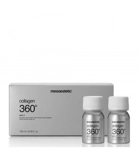 Mesoestetic Collagen 360º Elixir 180ml