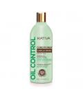 Kativa Oil Control Conditioner 500ml