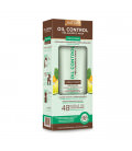 Kativa Oil Control Pre Shampoo Mask 200ml