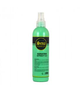 Sena Cosmetics Keratina Extract Fluid 250ml