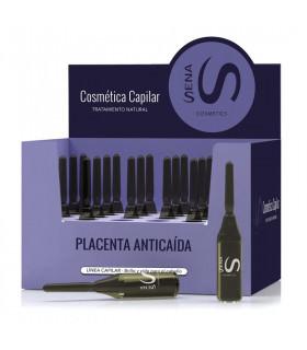 Sena Cosmetics Placenta Bio Capilar (24 x 10ml)